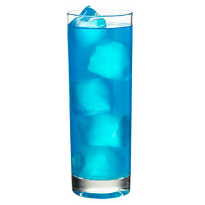 7246aa70acf Drinking to become Genius images Blue Cocktails wallpaper and background  photos