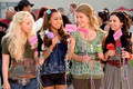 nathalia-ramos - Bratz Yasmin,Jade,Sasha and Cloe screencap