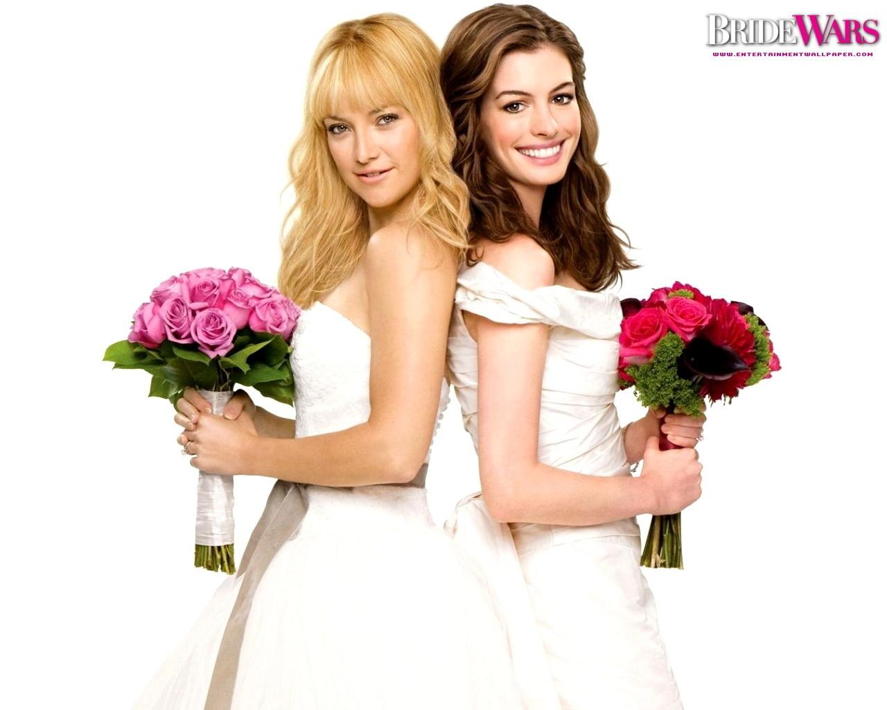 Bride Move 43