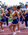 Bring It On Again: Promo Stills <3 - bethany-joy-lenz photo