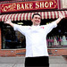 Cake Boss - cake-boss icon