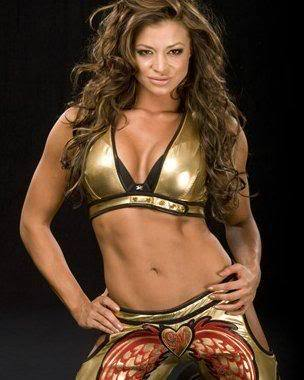 Candice Michelle پیپر وال titled Candice Michelle