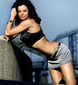 Candice Michelle  - candice-michelle photo
