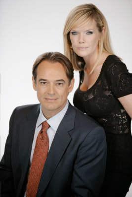 Carly & Craig