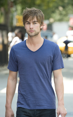 chace crawford images chace crawford hd wallpaper and