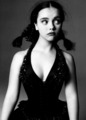 Christina - christina-ricci photo