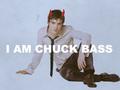 Chuck<3 - chuck-bass wallpaper