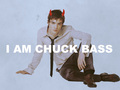 Chuck<3