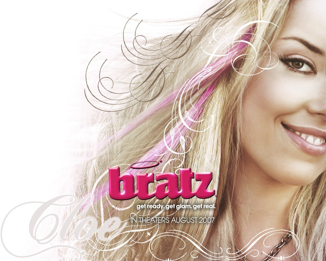 bratzthe movie images cloe -#main