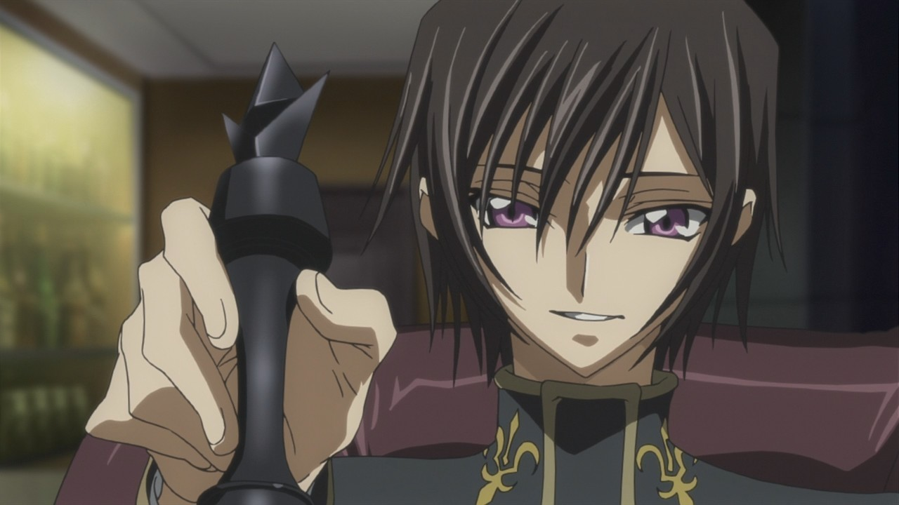 Code-Geass-lelouch-lamperouge-zero-74187