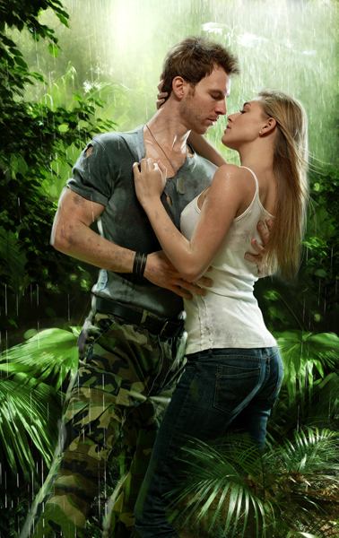 Free Romance Book Cover Art ~ Contemporary romance novel images