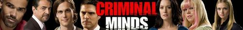 Criminal Minds banner bởi girly_girl