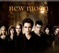 Cullens - twilight-series photo