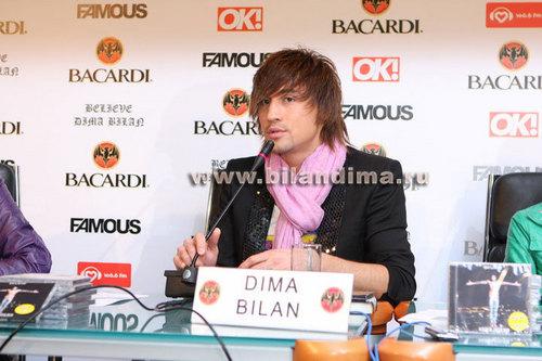 D. Bilan