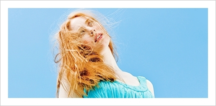 Deborah Ann Woll वॉलपेपर possibly with a portrait titled DAW Picspam