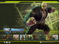 DCU Online Solomon Grundy - dc-comics wallpaper