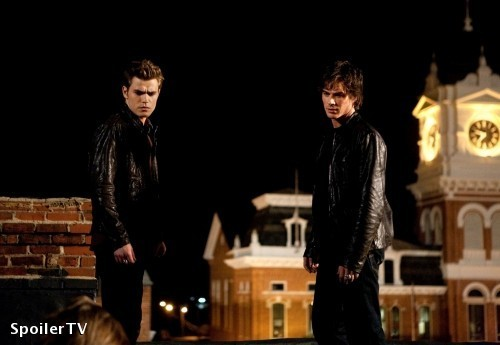 Damon&Srefan promo pic