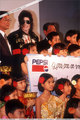 Dangerous > Appearances > - michael-jackson photo
