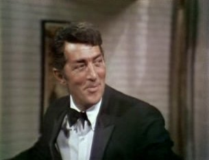 Dean Martin wallpaper containing a business suit titled Dean Martin