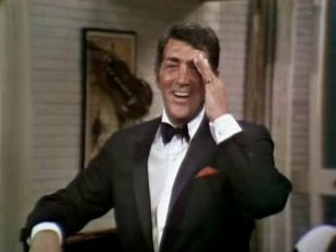 Dean Martin দেওয়ালপত্র containing a business suit called Dean Martin