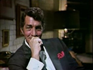 Dean Martin kertas dinding containing a business suit called Dean Martin