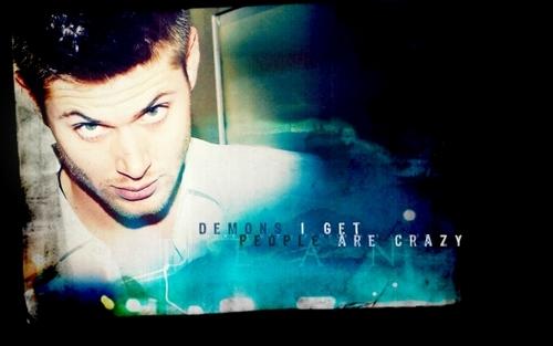 Dean quote