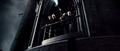 Death Eaters - bellatrix-lestrange photo