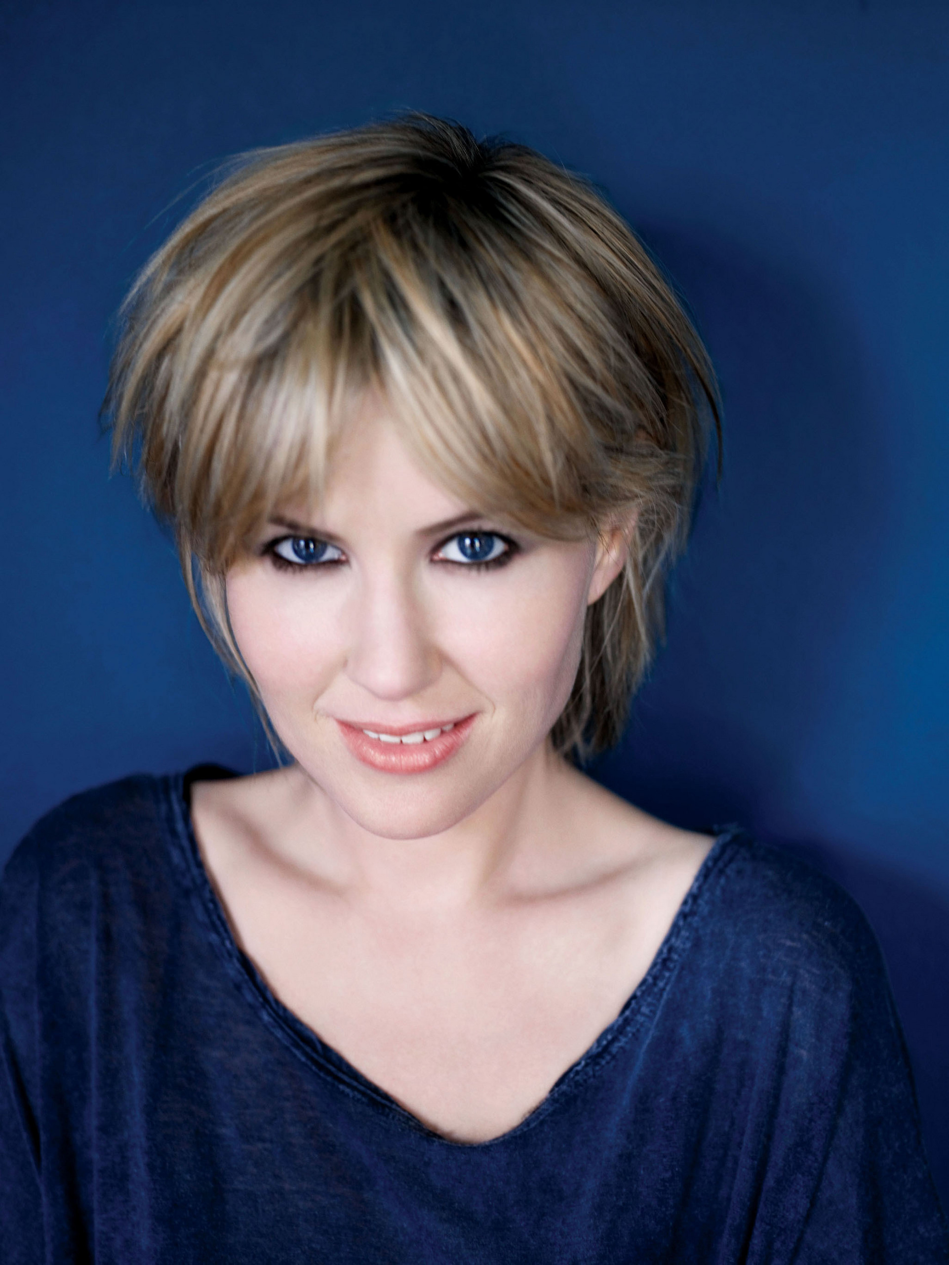 Dido images Dido HD wallpaper and background photos (7437551)