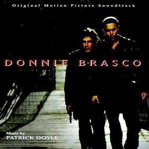 Donnie_Brasco_Varese_VSD_5834.jpg