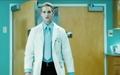 Dr. Carlisle