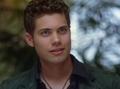 Drew Seeley as Joey