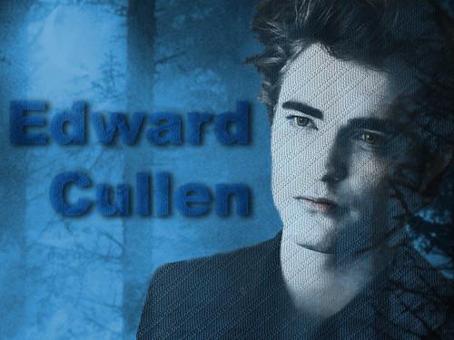 Is Edward made سے طرف کی his own name! Made سے طرف کی ESME_LIBRA17