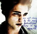 Edward quote edit - twilight-series photo