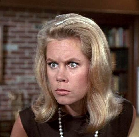 http://images2.fanpop.com/images/photos/7400000/Elizabeth-as-Samantha-Bewitched-elizabeth-montgomery-7495892-487-480.jpg