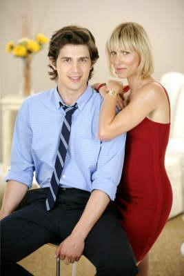 Emily & Hunter