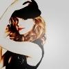 Cannon Chicas {# Emma-Watson-333-emma-watson-7406740-100-100