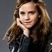 Emma Watson<333
