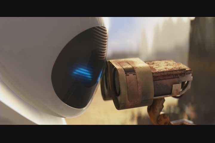 wall e irrational love defeats life s programming Rational and irrational numbers definitions, examples, a video about ratios, and more an irrational number can be written as a decimal, but not as a fraction an irrational number has endless non-repeating digits to the right of the decimal point.