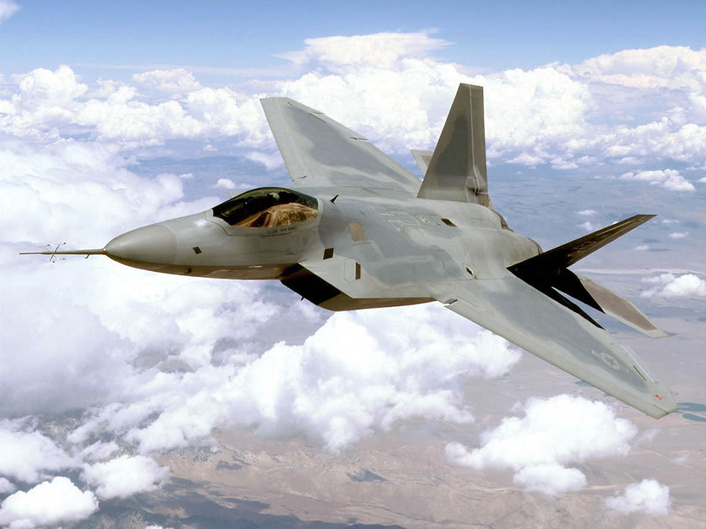 F 22 Raptor Images HD Wallpaper And Background Photos