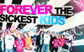 FTSK - forever-the-sickest-kids wallpaper