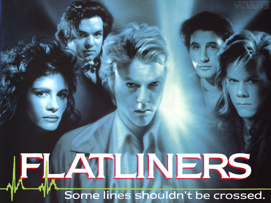 Flatliners