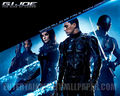 G.I Joe: The Rise of Cobra  - gi-joe-the-rise-of-cobra wallpaper