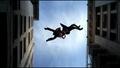 Genesis; 1x01 - peter-petrelli screencap
