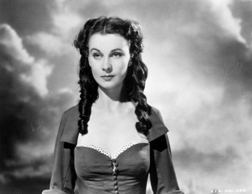 Gone with the Wind wallpaper probably with a blouse, a playsuit, and a hip boot titled Gone With The Wind HQ Pics