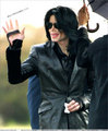 Gorgeous Michael - michael-jackson photo