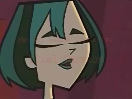 TDI's Gwen fondo de pantalla entitled Gwen
