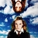 Harry Ron&Hermione - harry-ron-and-hermione icon