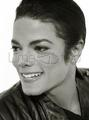 Herb Ritts Photos - michael-jackson photo