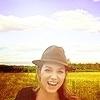 Marie Relationships Hilarie-B-3-hilarie-burton-7461692-100-100