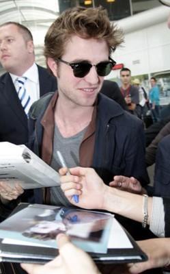 Hot Pix of Rob
